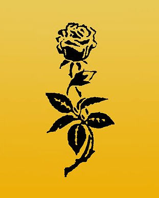 ne poetry logo.jpeg