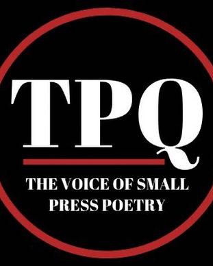 tpq logo.jpeg