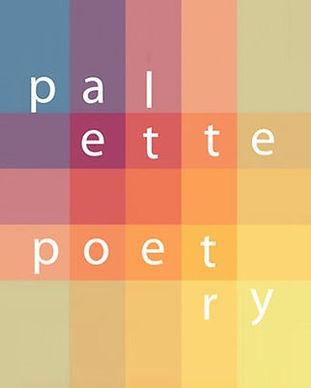 Palette poetry log.jpeg