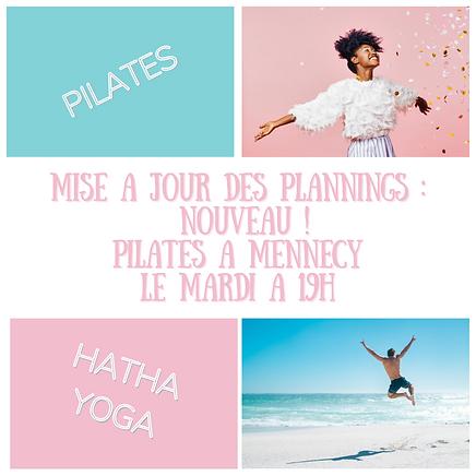 Nouveau cours de Pilates.png