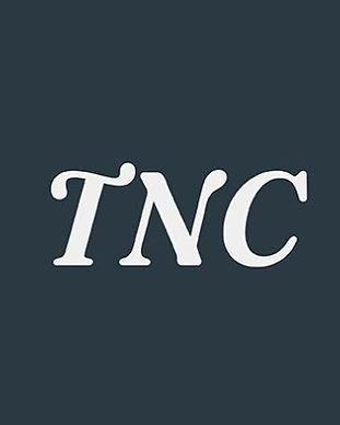 tnc logo.jpeg