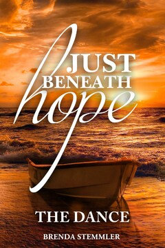 Just Beneath Hope