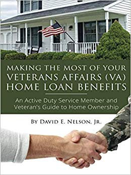 Making the Most of Your Veterans Affairs