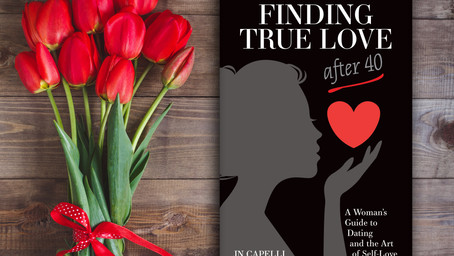 Finding Your Forever Valentine
