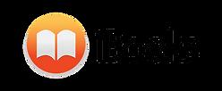 ibooks-54cc2e3c6b884d0393d698e2f4eec2ac.