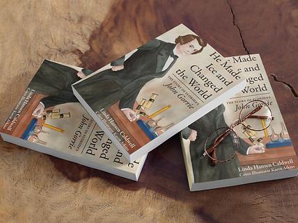 mockup-of-three-books-and-reading-glasse