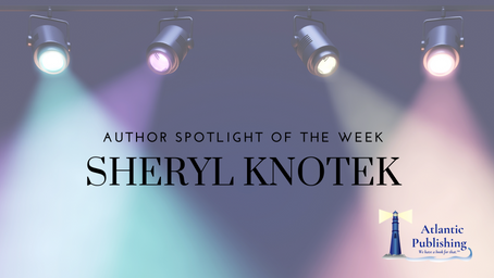 Sheryl Knotek