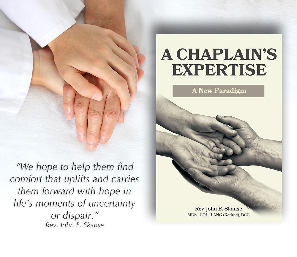 Chaplain's Expertise post.jpg