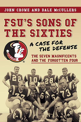 FSU's Sons of the 60s