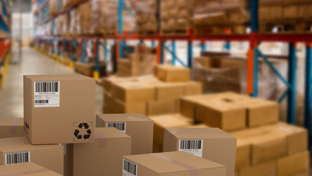 A Day in the Life of a Warehouse Manager