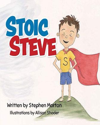 Stoic Steve
