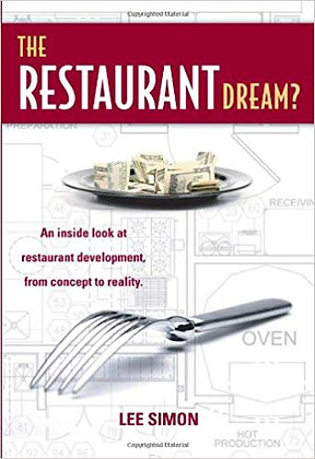 The Restaurant Dream