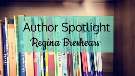 Regina Breshears