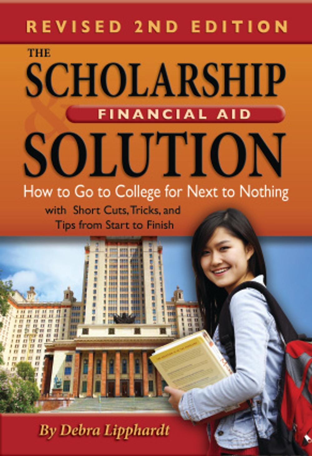 scholarship solution.jpg