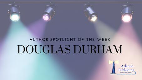 Douglas H. Durham