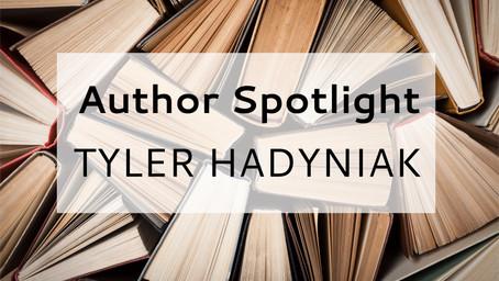Tyler Hadyniak