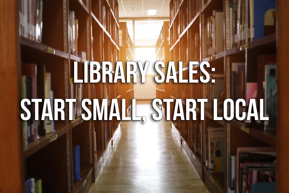 Library Sales.jpg