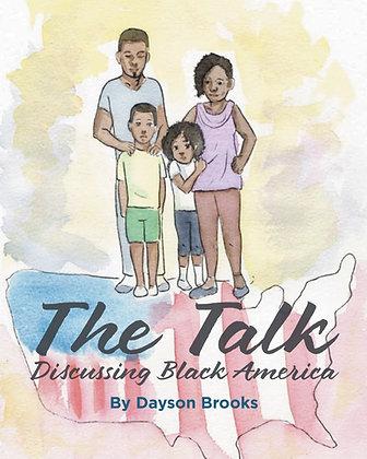 The Talk: Discussing Black America
