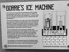 ICE MACHINE SCHEMATIC.jpg