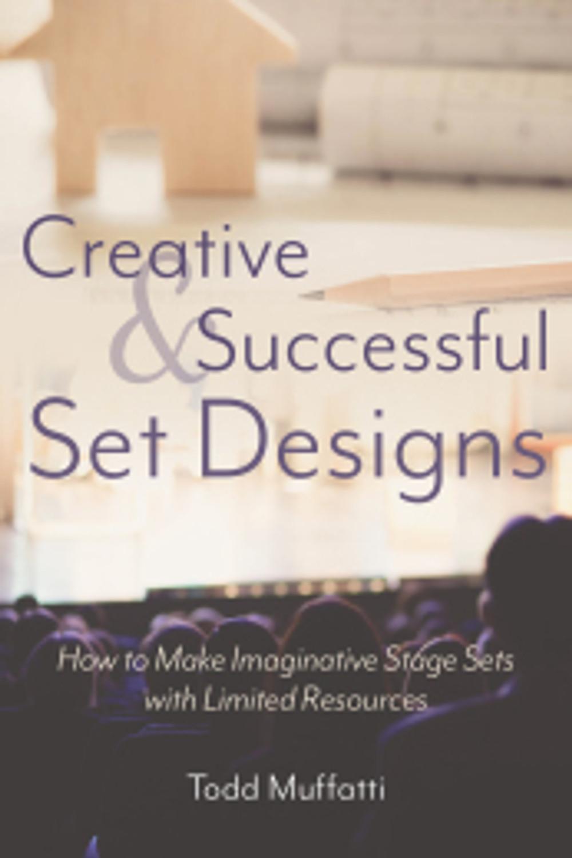 CreativeSetDesigns_FC