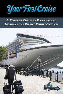 Your First Cruise