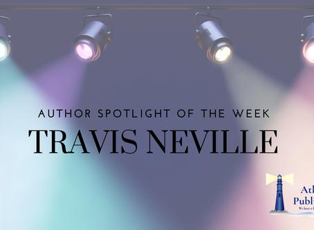 Travis Neville
