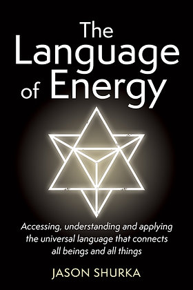 The Language of Energy