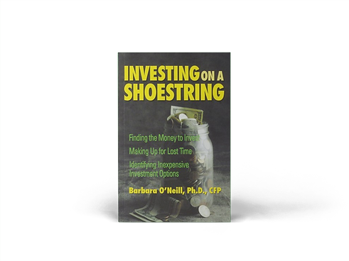 Investing on a Shoestring.png