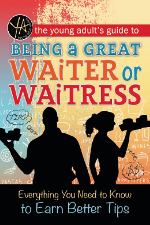 YA_Waiter