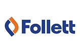 folletthighereducationgroup_logo.png