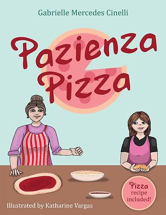 Pazienza Pizza