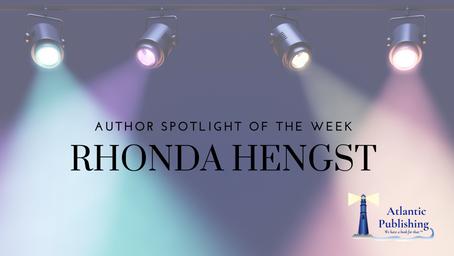 Rhonda Hengst