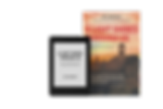 mockup-of-a-kindle-paperwhite-and-a-phys