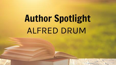 Alfred Drum