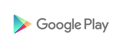 google_play_logo_2015-630x247.png
