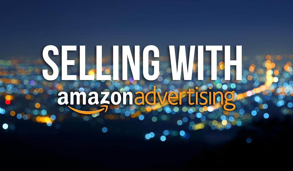 Amazon Advertizing