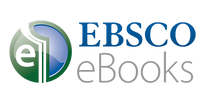 EBSCOeBooks_logo.png