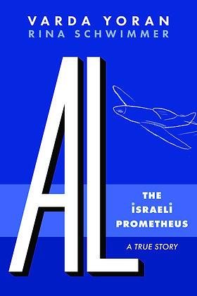 AL-The Israeli Prometheus
