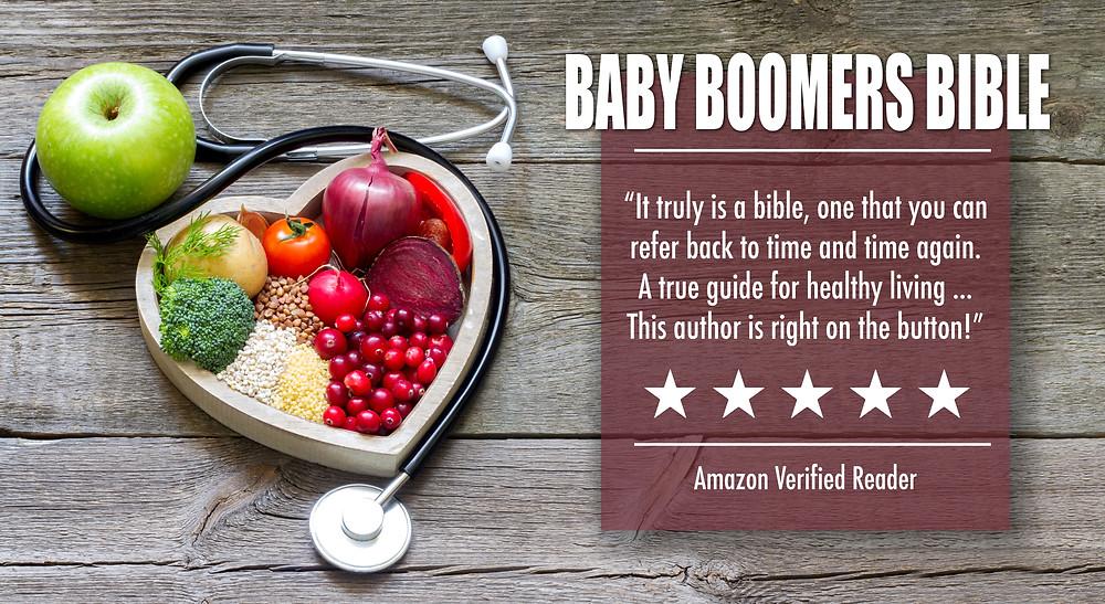 Baby Boomers Bible.jpg