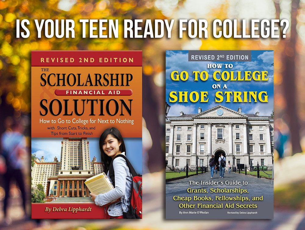 Is Your Teen Ready for Colleg.jpg