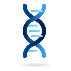 Single DNA_graphic.png