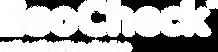 EsoCheck Logo_white_TM.png