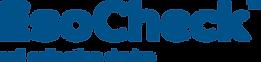EsoCheck Logo_PMS 2945_TM.png