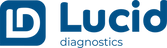 Lucid Logo_PMS 2945.png