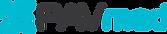 PAVmed logo.png