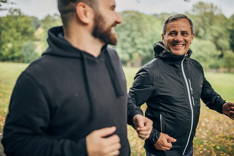 Men_jogging.jpg