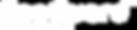 EsoGuard Logo_white_TM.png