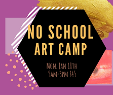 No School Art Camp.png
