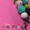 Thumbnail: Lanyard