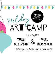 Holiday%2520Art%2520Camp_edited_edited.png
